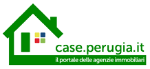 Logo Caseperugia